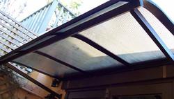 carbolite awning 7b