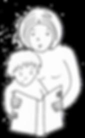 mor_læser_dreng_redigerede.png