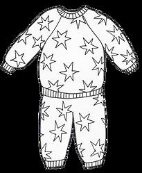 nattøj dreng (2)_redigerede.png