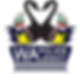 WA Police Legacy Logo.PNG