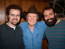 Billy Joe Shaver