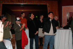 David Z, Peter Collins, David Leonard, Sang Park, Gary Belz.jpg