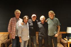 NGDB, Norbert Putnam & Gary Belz