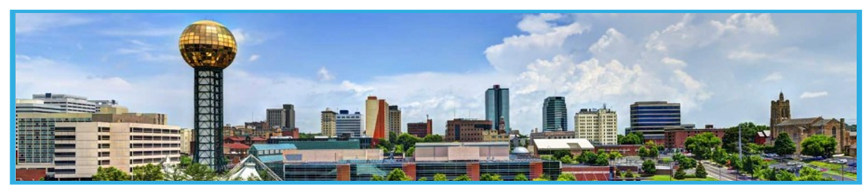 blue Knoxville AutoRenu Website LOGO.png