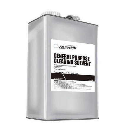 General Purpose Cleaning Solvent (1-gallon)