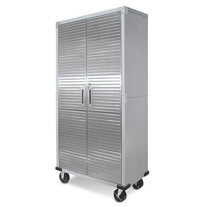 Base Cabinet Kit