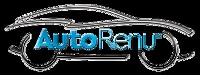 AutoRenuVectorLogo (2) copy.png