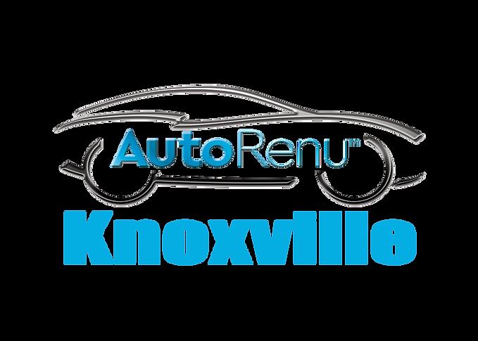 1 Knoxville AutoRenu Website LOGO.png
