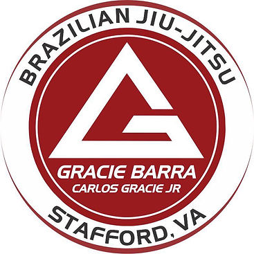 Gracie Barra.jpg