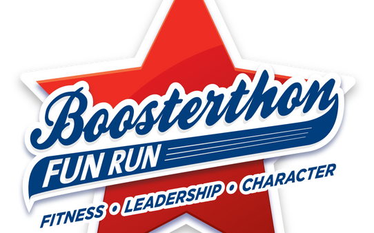 boosterthon.png