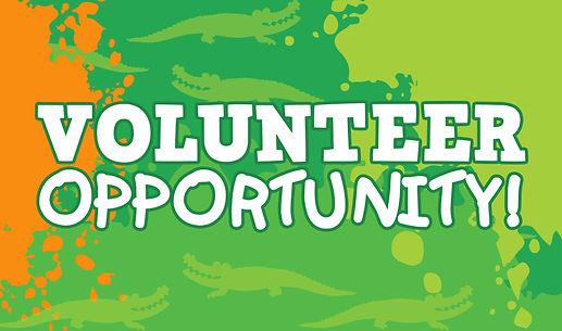 volunteer_websitegraphic.jpg