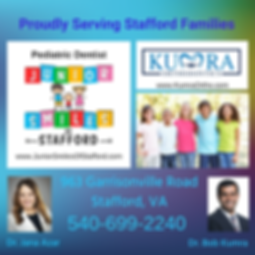 Junior Smiles_Kumra Ad Square-1.png