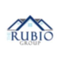 Rubio Group.jpg