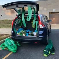 Trunk or Treat 10