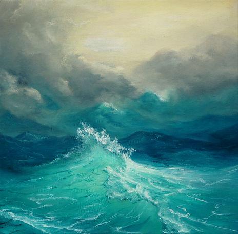 wave light study.JPG