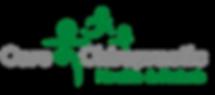 carechiropractic_logo15b-427-7202.png