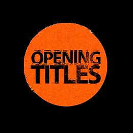 OpeningTitles-02.png