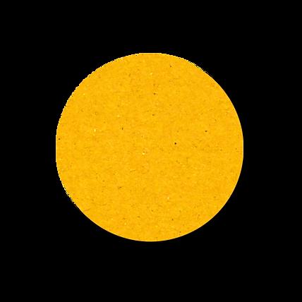 YellowRing.png