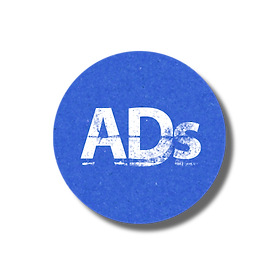 Ads-02.png