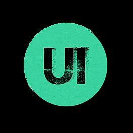UI-02.png