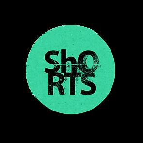 Shorts-02.png