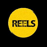 Reels-02.png