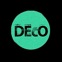 Deco-02.png