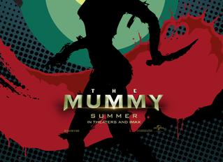 Film Posters Design