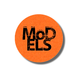 Models-02.png