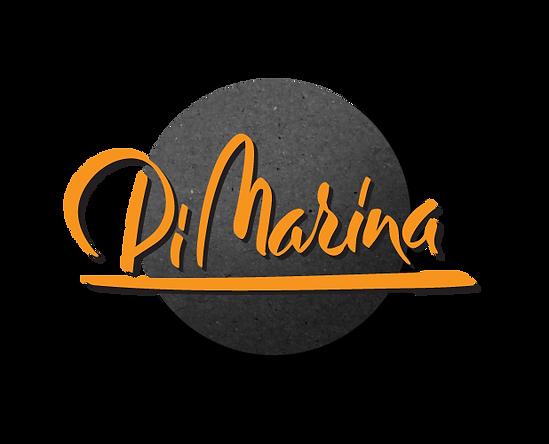 DiMarina Logo-3.png