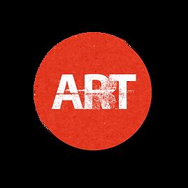 Art-02.png