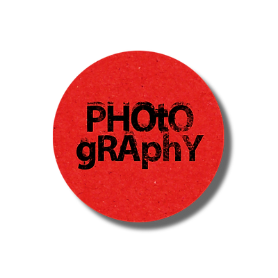 Shop-Photography.png