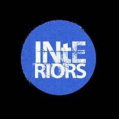 Interiors-02.png