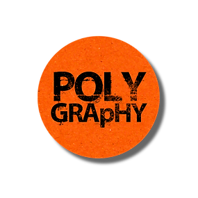 PolyGraphy-02.png