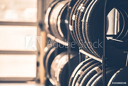 AdobeStock_103468336_Preview.jpeg