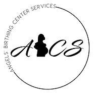 ABCS COMPANY LOGO