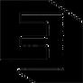 Ergus Enterprise Logo Final.png