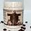 Thumbnail: Jahva MaMa (Whipped Collagen & Coffee Sugar Scrub)