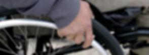 salle-de-bain-mobilité-réduite-accessibilité-normes-handicapé-fauteuil roulant-sanitaires-isere-grenoble-rhones-alpes