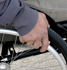 Disability & Life Coverage