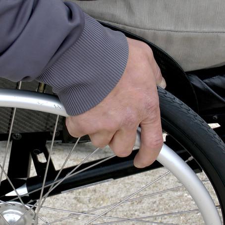 Nouveau programme de la Société d'habitation du Québec pour Petits établissements accessibles