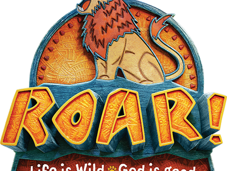 Member Gayle Abrams reflects on VBS & StP