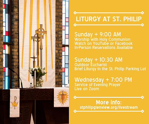 2021.04 Liturgy at St. Philip.png