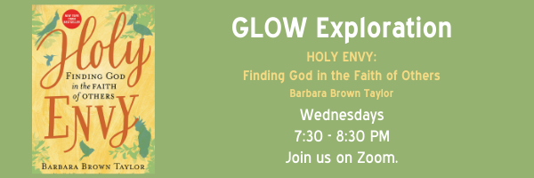 2021.04 GLOW Exploration - Holy Envy.png