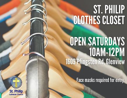 2021 - Spring - Clothes Closet Open.png