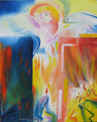 pentecost 5.jpg
