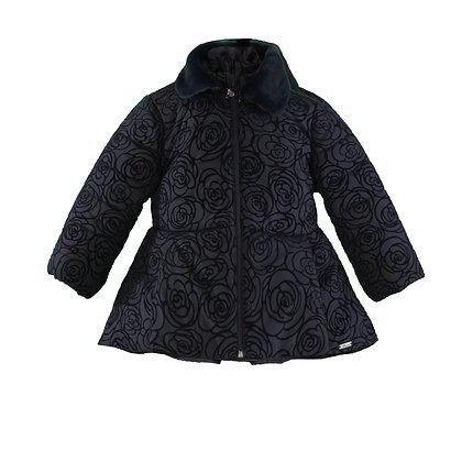Miranda Girls' Coat Jacket