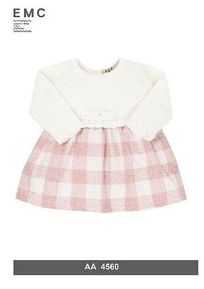 EMC Baby Girls' Dress