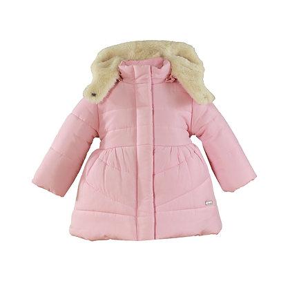 MIranda Baby Girls' Jacket