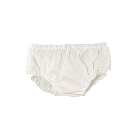 Miranda Baby Girls' Underpants